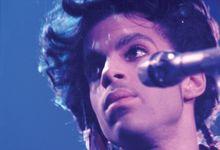 Sheila E. annuncia l'uscita di un film sul rapporto avuto con Prince