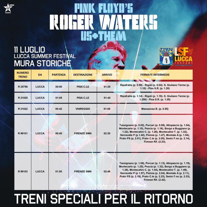 https://a6p8a2b3.stackpathcdn.com/bE_Oq--GzJoRT0cBOcSnaG0km-Y=/700x0/smart/rockol-img/img/foto/upload/treni-speciali-roger-waters-lsf.jpg