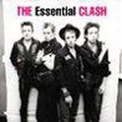 Clash - THE ESSENTIAL CLASH