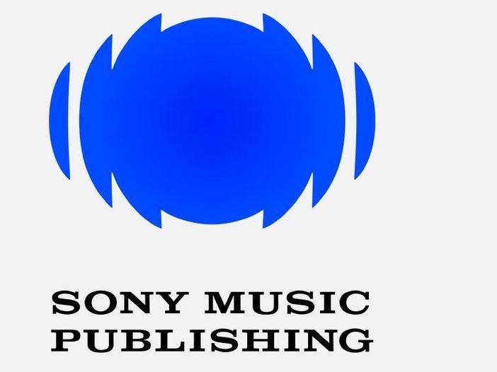 Sony Music Publishing acquisisce il catalogo di Paul Simon