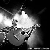 13 novembre 2012 - Alcatraz - Milano - Calexico in concerto