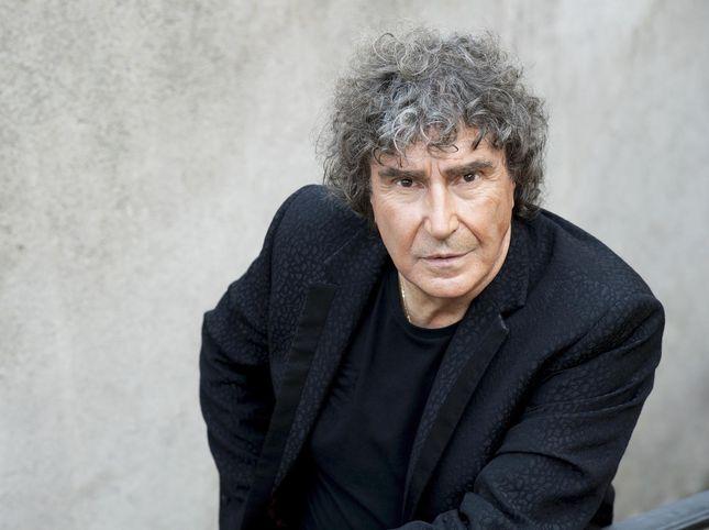 Addio a Stefano D'Orazio, il ricordo dei colleghi: Canzian, Ruggeri, Ramazzotti, Venditti