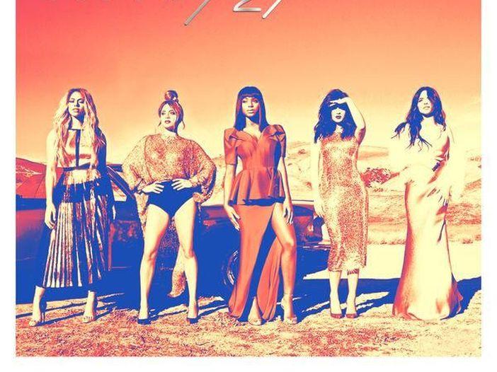 Fifth Harmony: è polemica per l'uscita di Camila Cabello, che racconta la sua versione sui social