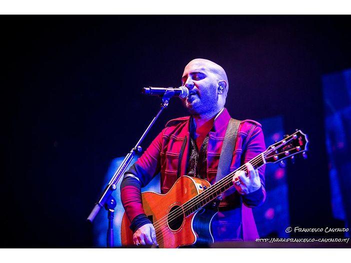 Negramaro: il 6 ottobre esce il singolo 'Fino all'imbrunire'
