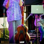 23 giugno 2021 – Parco Caserme Rosse - OLTRE festival - Bologna – VV in concerto