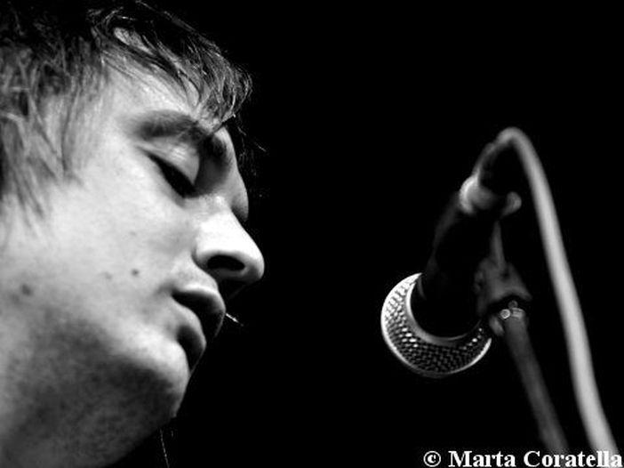 Il Bataclan riapre il 16 novembre: il primo concerto confermato è di Pete Doherty