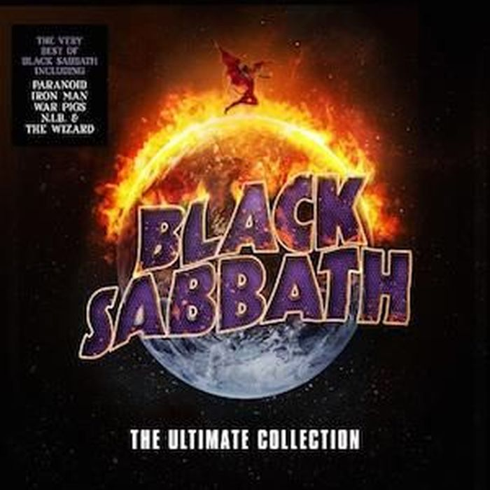 https://a6p8a2b3.stackpathcdn.com/bR4oPog7t-aCJ_1I-qy8e77-NC0=/700x0/smart/rockol-img/img/foto/upload/black-sabbath-the-ultimate-collection-2190872-pr.jpg