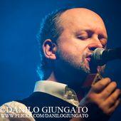13 dicembre 2012 - Viper Theatre - Firenze - Piano Magic in concerto