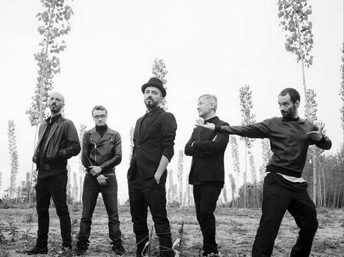La Fondazione Arezzo Wave porta la musica italiana al Midem 2003: Subsonica, Carmen Consoli, Tiromancino