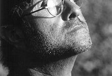 """Lucio Dalla: """"4 marzo '43"""" e le altre canzoni con Paola Pallottino"""