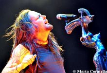 "Korn: guarda il video di ""Cold"""