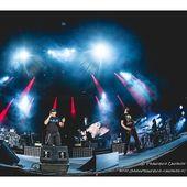 14 luglio 2016 - Summer Arena - Assago (Mi) - Max Pezzali in concerto