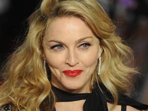 Ecco il primo fidanzato di Lourdes, figlia di Madonna