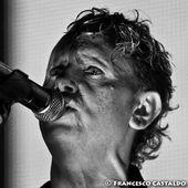 25 Novembre 2009 - PalaMalaguti - Casalecchio di Reno (Bo) - Depeche Mode in concerto