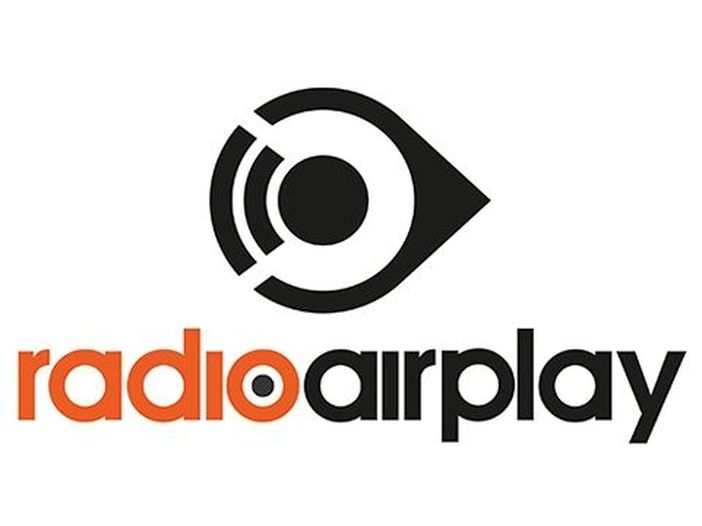 Absolute Beginners Radio Airplay Chart: in vetta Riccardo Marini
