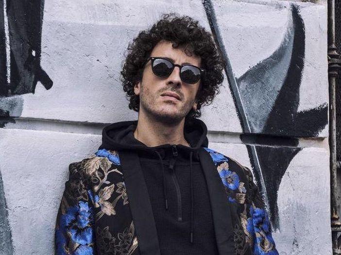 Concerto del Primo Maggio 2019 a Roma, parla Eman. Video