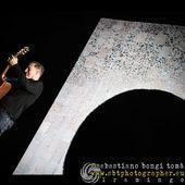 10 luglio 2013 - Lucca Summer Festival - Piazza Napoleone - Lucca - Bryan Adams in concerto