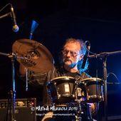 4 luglio 2015 - Anfiteatro Umberto Bindi - Santa Margherita Ligure (Ge) - Matteo Becucci in concerto