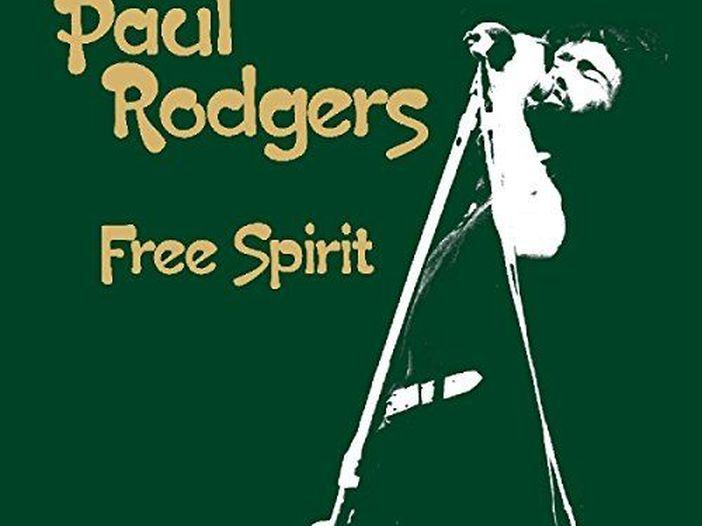 Paul Rodgers compie oggi 70 anni: i video ufficiali coi Bad Company