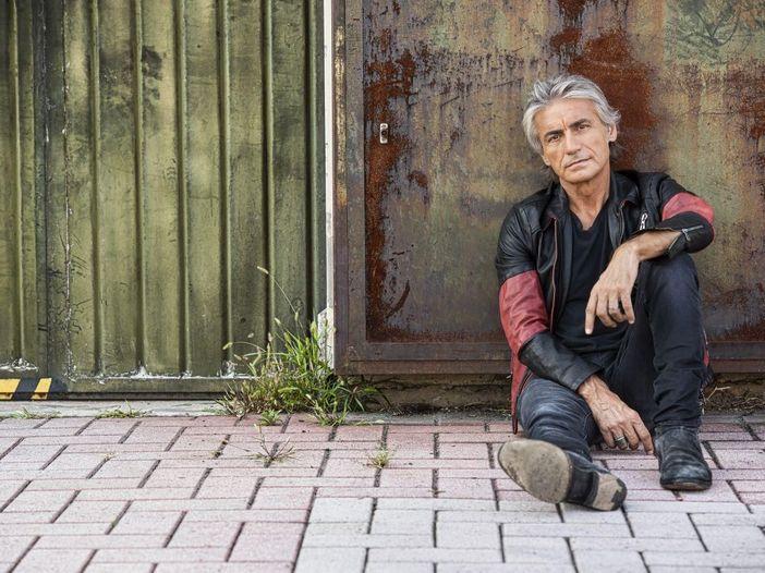 Ligabue, il concerto al 'nuovo' Campovolo va sold out