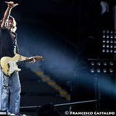 16 Giugno 2011 - Stadio Giuseppe Meazza - Milano - Vasco Rossi in concerto