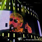 12 luglio 2014 - Stadio Euganeo - Padova - Ligabue in concerto
