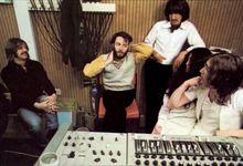 """Beatles: sono """"nati"""" 63 anni fa. Tutta la storia (2)"""