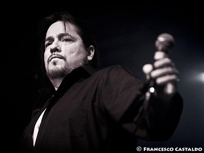 Concerti, John Garcia plays Kyuss il 4 giugno a Bologna