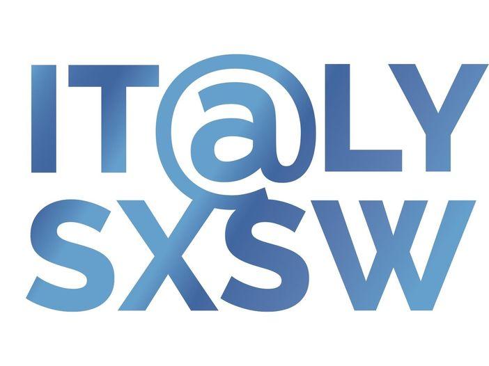ITALY@SXSW 2018 ad Austin: 15 artisti italiani alla conquista degli Stati Uniti