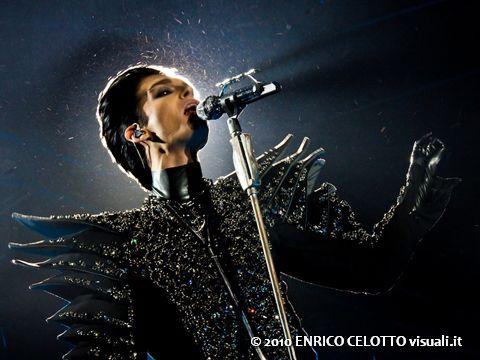 """Il ritorno dei Tokio Hotel: il video di """"Run, run, run"""". GUARDA"""