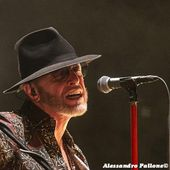 25 gennaio 2020 - Dis_Play Brixia Forum - Brescia - Negrita in concerto