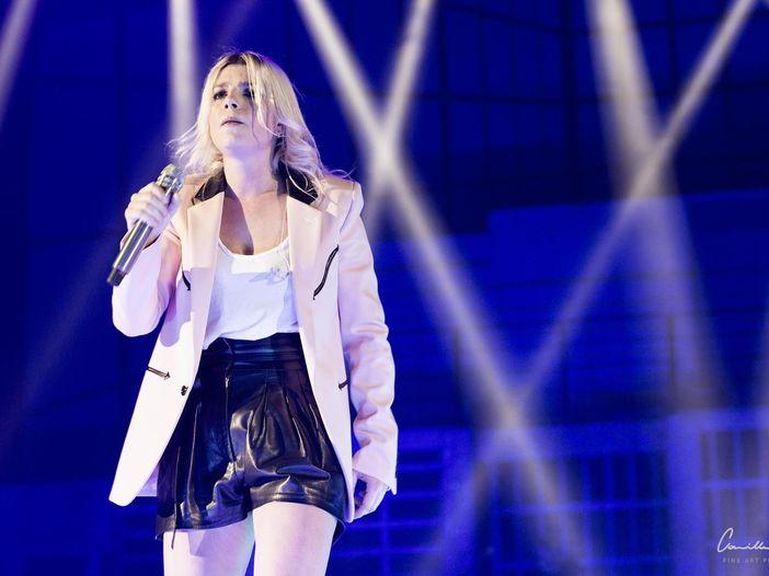Arena di Verona, estate 2021: confermati i concerti di Emma Marrone, Gabbani e Benji & Fede