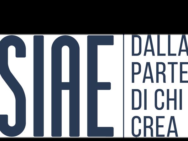 Tutelati in pochi clic: chi (e come) può iscriversi a SIAE online – SIAE Faq, episodio 10