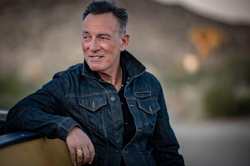 Bruce Springsteen dedica 'Your Own Worst Enemy' a Trump, 'augurandogli miglior fortuna'