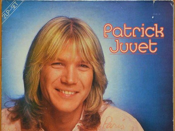 Trovato morto Patrick Juvet, star della disco music