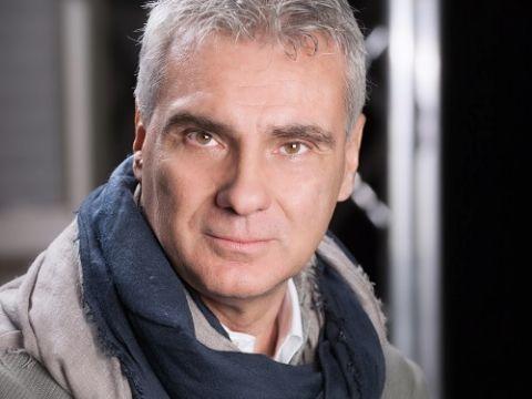 Marco Rettani, ecco il video di  'Nel nome del padre'
