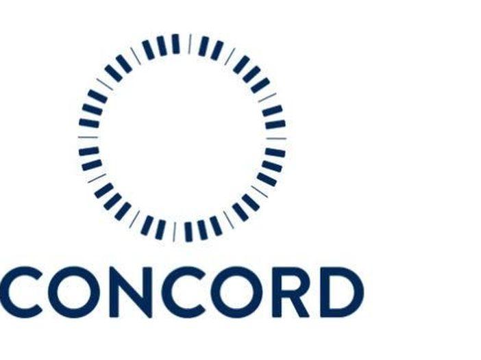 Publishing: Concord acquisisce il catalogo di Downtown