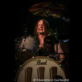7 ottobre 2014 - Live Club - Trezzo sull'Adda (Mi) - Starchild in concerto