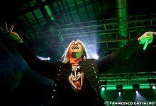 Helloween: video ufficiale per 'Lost in America' - GUARDA