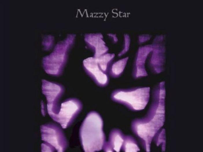Addio a David Roback dei Mazzy Star