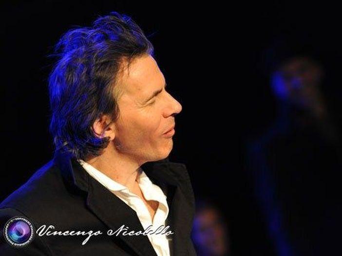 John Taylor si ricorda dei Duran Duran