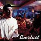 Everlast - EAT AT THE WHITEY'S