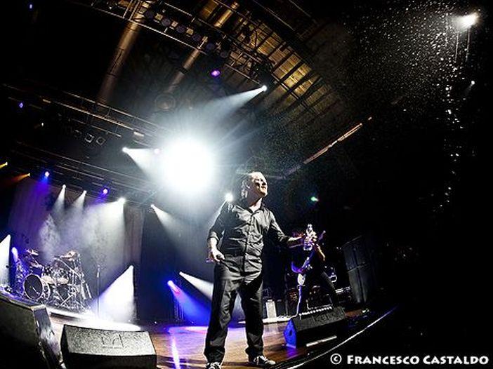 Stone Sour: in programma altri due EP di cover, 'Straight Out Of Burbank' e 'No Sleep 'Till Burbank'