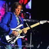 15 maggio 2016 - PalaAlpitour - Torino - Elio e le Storie Tese in concerto