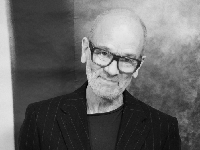 """Michael Stipe si rifiuta di cantare """"It's the end of the world as we know it"""" in televisione - VIDEO"""