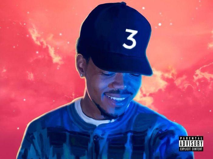 Grammy 2017: entra nel vivo la 'music's biggest night'. Chance The Rapper miglior nuovo artista