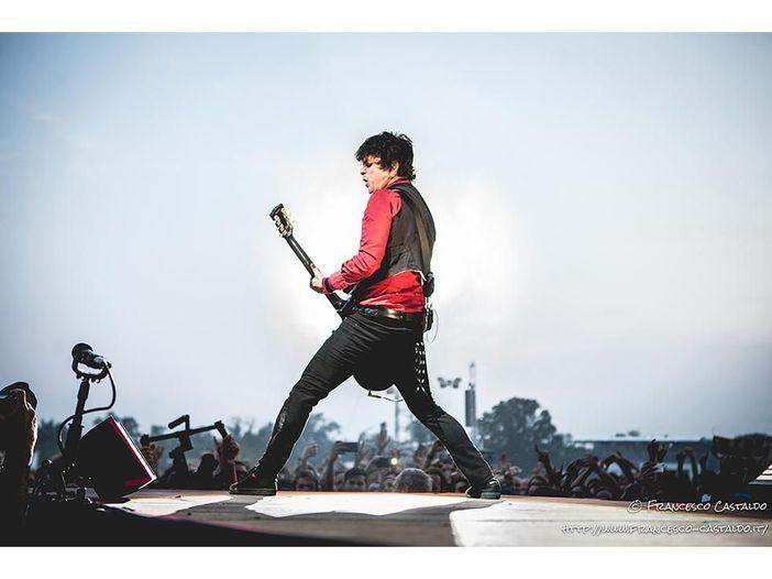 Green Day: esce a ottobre la riedizione in vinile per il ventesimo anniversario di 'Nimrod'