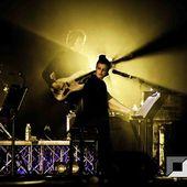 17 marzo 2013 - Teatro EuropAuditorium - Bologna - Baustelle in concerto