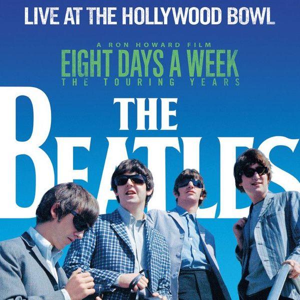 'Eight days a week', il documentario di Ron Howard sui Beatles visto da Franco Zanetti