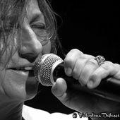 17 maggio 2015 - PalaAlpitour - Torino - Gianna Nannini in concerto